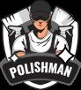 Polishman